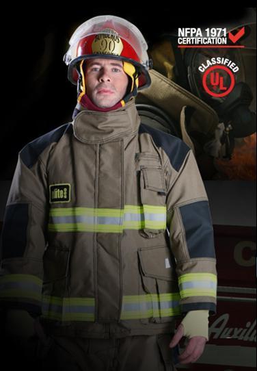 bomberos de guayaquil