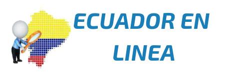 Ecuador en Línea